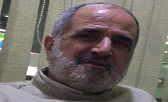 الذكرى الثانية لرحيل رسام الكاريكاتير الزميل الدكتور هشام  خريم ( كيف توفي )