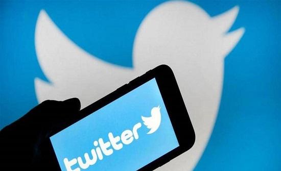 """""""تويتر"""" تمنح المستخدمين سيطرة أكبر على حساباتهم عبر خاصية حجب """"التعليقات المسيئة"""""""