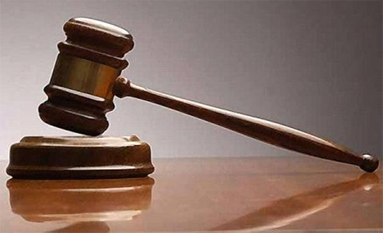 محكمة التمييز: حقوق العمال محمية قانونا والتنازل عنها باطل