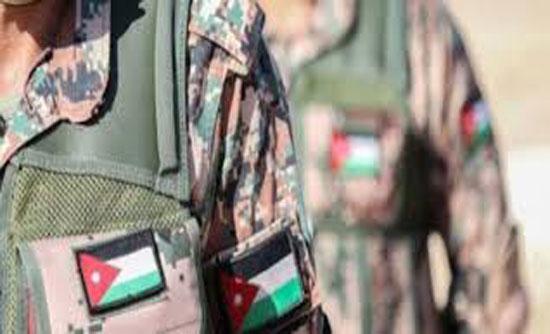 متقاعدون بيوم الوفاء لهم: الخدمة العسكرية شرف يكلل الجبين