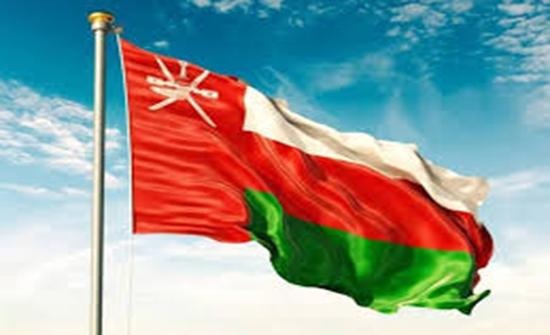 سلطنة عُمان تعلق دخول القادمين من 10 دول