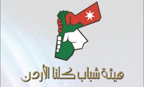 بدء فعاليات مشروع خدمات الأعمال في اربد