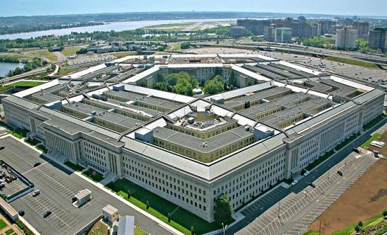 واشنطن تسعى لخفض عدد جنودها في أفغانستان إلى أقل 5 آلاف