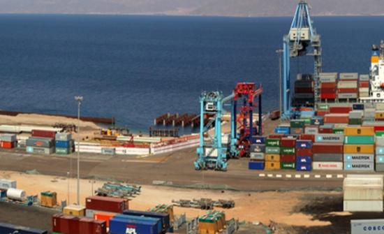 اقتصاديون: وجود ناقل وطني بحري مهم للاقتصاد الوطني