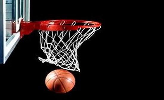 فوز الفحيص وخسارة الأرثوذكسي في منافسات بطولة الأندية العربية للسيدات لكرة السلة