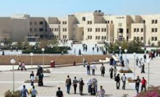 """وفد من مجلس محافظة العاصمة يزور """"الهاشمية"""""""