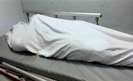 مصر : تفاصيل مقتل زوج عربي على يد زوجته وعشيقها في الجيزة