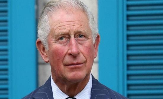 بريطانيا..  إصابة الأمير تشارلز بكورونا