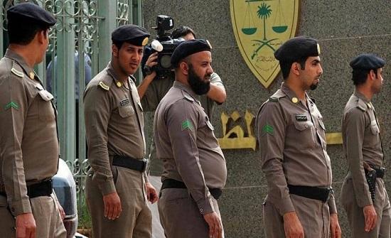 السعودية.. صاحب واقعة الاعتداء على النساء غير المنقبات يحوّل للصحة النفسية