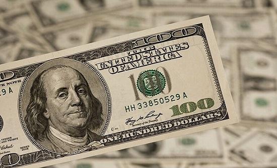"""أمريكي حلم انه يربح """" ربع """" مليون دولار فتحقق حلمه"""