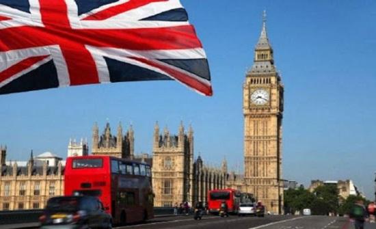 وزير النقل البريطاني: تفاصيل خطة الحجر الصحي أوائل حزيران