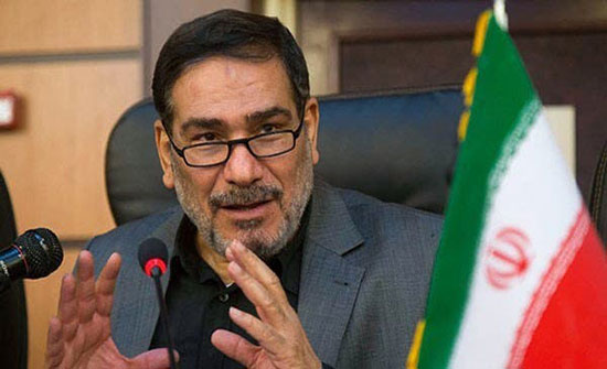 """إيران: هجوم حزب الله على إسرائيل """"رد بالمثل"""""""