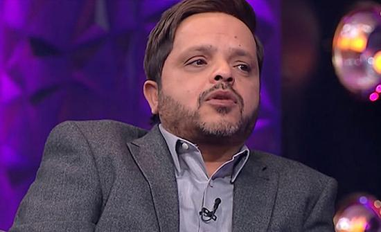 """محمد هنيدي يكشف توقف تصوير فيلمه الجديد """"كينغ سايز"""""""