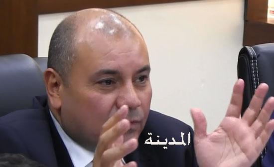"""""""النواب"""" يهنئ بالمصالحة الخليجية"""