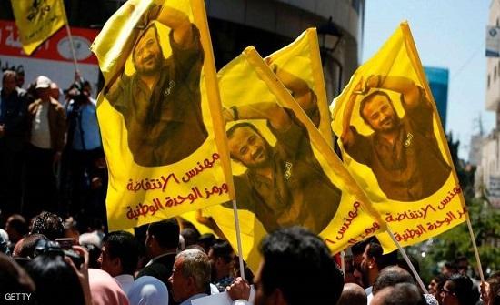 """إلى أي مدى يسهم تعدد قوائم """"فتح"""" بخسارتها الانتخابات ؟"""