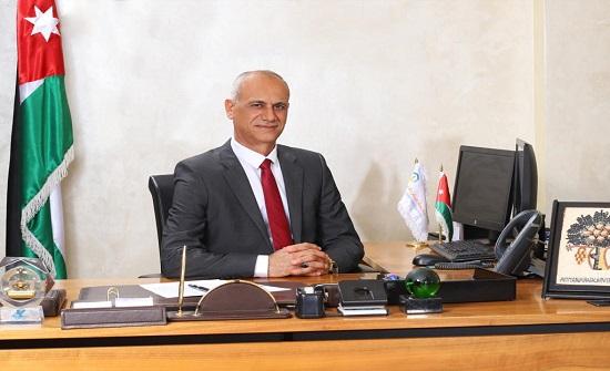 """""""عمان العربية"""": عطلة عيد الاضحى المبارك من الخميس حتى الاثنين"""