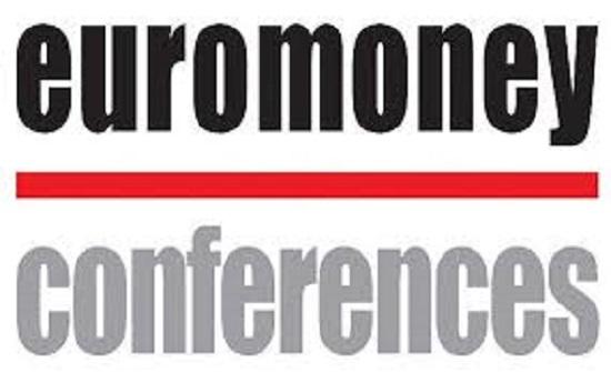 انطلاق مؤتمر يورومني للمرة السادسة في الأردن