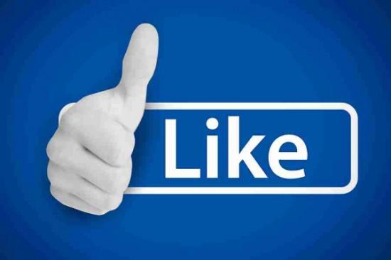 """الضرائب تطالب """"فيس بوك"""" بسداد 9 مليارات دولار"""