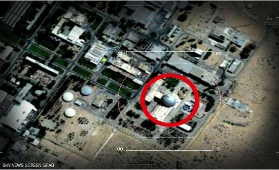 """إسرائيل ردت وفتحت تحقيقا.. ما حقيقة الصاروخ السوري """"الطائش""""؟"""