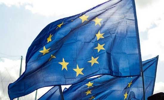 الاتحاد الأوروبي : ضرورة إجراء انتخابات ذات مصداقية وشاملة في تشاد