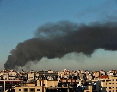 القناة 13 الإسرائيلية: وزراء إسرائيليون يدعون لإنهاء العملية العسكرية في غزة بدعوى نفاد بنك الأهداف