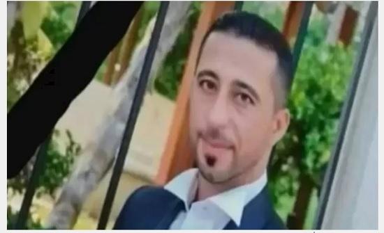 مقتل شاب في لبنان لتأخره عن تسديد دينه