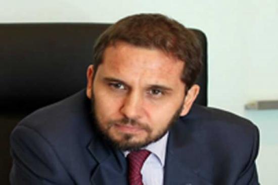 الأمير مرعد يبحث مع العمل والتنمية الاجتماعية بمجلس الأعيان تشغيل الاشخاص ذوي الاعاقة
