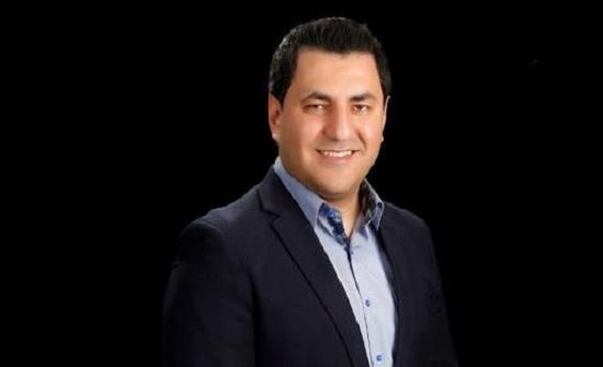 فريحات : صندوق النقد لا يريد الخير للأردن