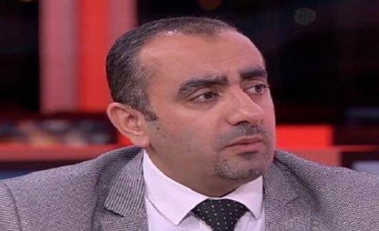 توقع رفع اسعار البنزين بسبب عدم تحوط الحكومه!