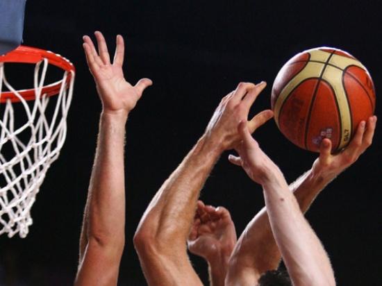 فوز الوحدات على الأهلي بدوري السلة بعد مباراة عصيبة