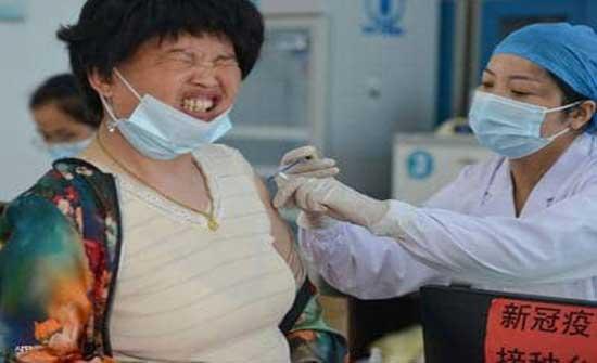 """الصين تدعو الولايات المتحدة إلى عدم """"تسييس"""" التحقيق في منشأ فيروس كورونا"""