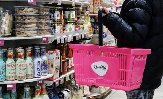 تحقيق أوروبي في تواطؤ شركات تجزئة فرنسية للحفاظ على ارتفاع الأسعار