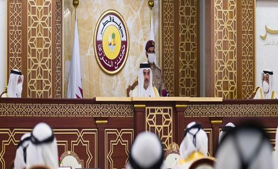 قطر: بدء قيد الناخبين لانتخابات الشورى اعتبارا من اليوم