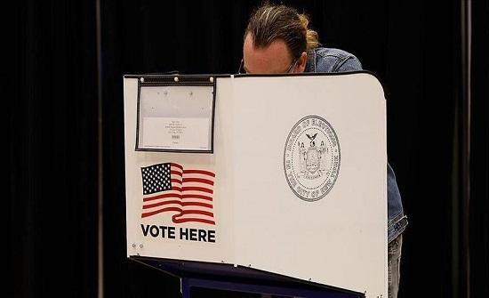غوتيريش: المؤسسات الأمريكية ستحل مشاكل الانتخابات ولا داعي للقلق
