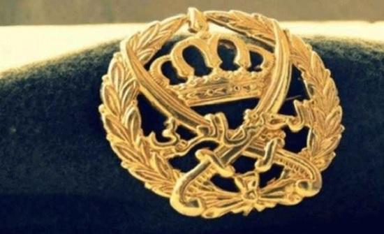 عجلون: المتقاعدون العسكريون يثمنون المكرمة الملكية بزيادة رواتبهم