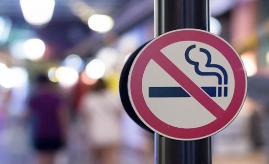 الأميرة دينا: رفع سعر علب السجائر وزيادة ضرائبها أكثر الأمور نجاحا لتقليل نسب المدخنين