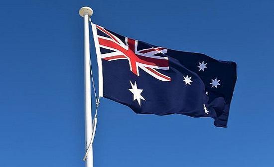 بعد مشاركة أستراليا بحماية هرمز.. طهران تعتقل 3 أستراليين
