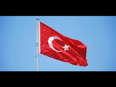 تونس تبدأ في تنفيذ مشروع لإصلاح الطاقة
