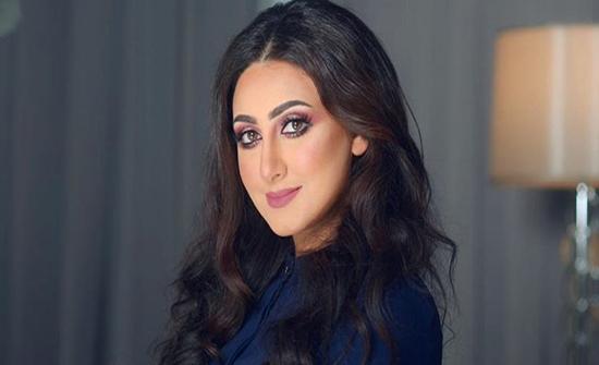 هيفاء حسين: أخفيتُ جنسَ المولود عن زوجي.. واخترتُ له اسمًا