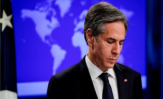 تأكيد أميركي.. تمدد إيران الإقليمي وصواريخها تحت المجهر