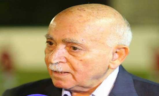 وفاة مؤسس مدارس الحكمة محمد فوزي بالي