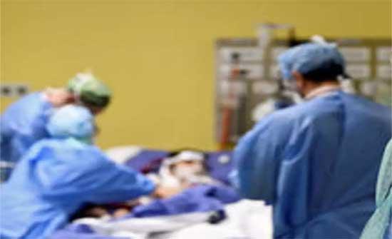تسجيل 9 وفيات بفيروس كورونا
