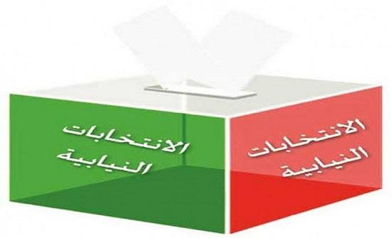 فعاليات : المشاركة الشعبية في الانتخابات ضرورة وطنية