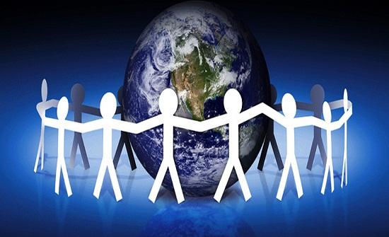 منتدون: الاردن من الدول المتقدمة في حماية حقوق الانسان