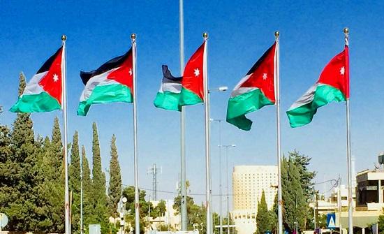 الأردن يستضيف اجتماعا لوزراء الطاقة في مصر وسوريا ولبنان