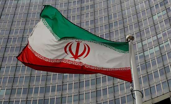 فرنسا وألمانيا والصين يدعون المفاوضين إلى اغتنام فرصة المحادثات الإيرانية