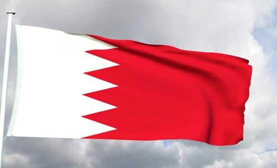 البحرين: 72 إصابة جديدة بكورونا