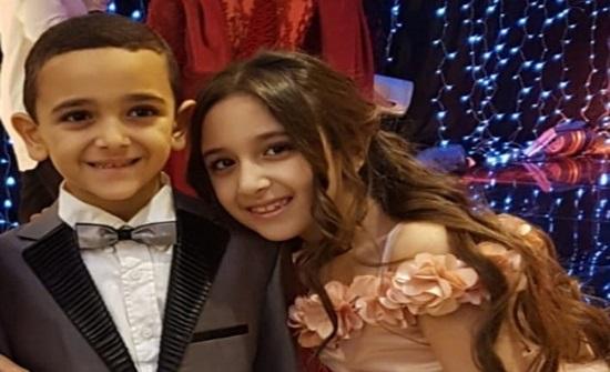وفاة طفلين في السعودية بسبب شاحن الهاتف
