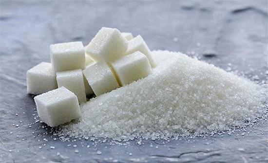 «الصحة العالمية» تكشف عن كمية السكر المسموح بتناولها يوميا