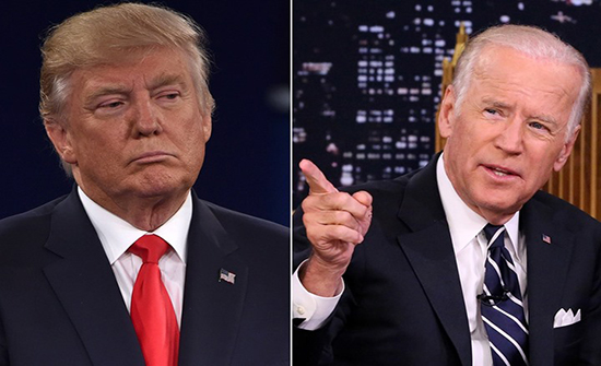 بلومبيرغ: بايدن لن يحيد كثيرا عن سياسات ترامب الخارجية.. لماذا؟